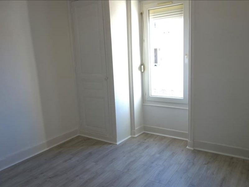 Rental apartment Roanne 520€ CC - Picture 6