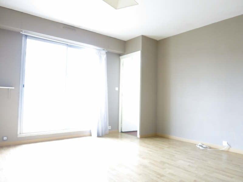 Location appartement Boulogne billancourt 770€ CC - Photo 1