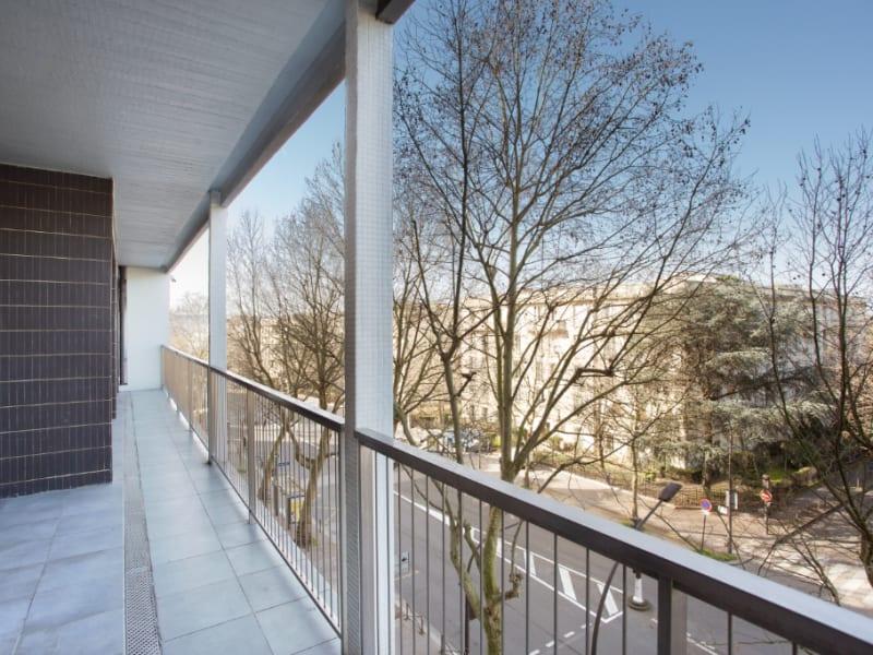 Sale apartment Paris 16ème 1840000€ - Picture 2