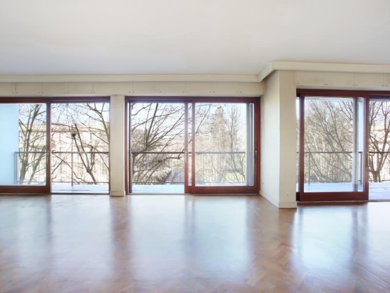 Sale apartment Paris 16ème 1840000€ - Picture 4