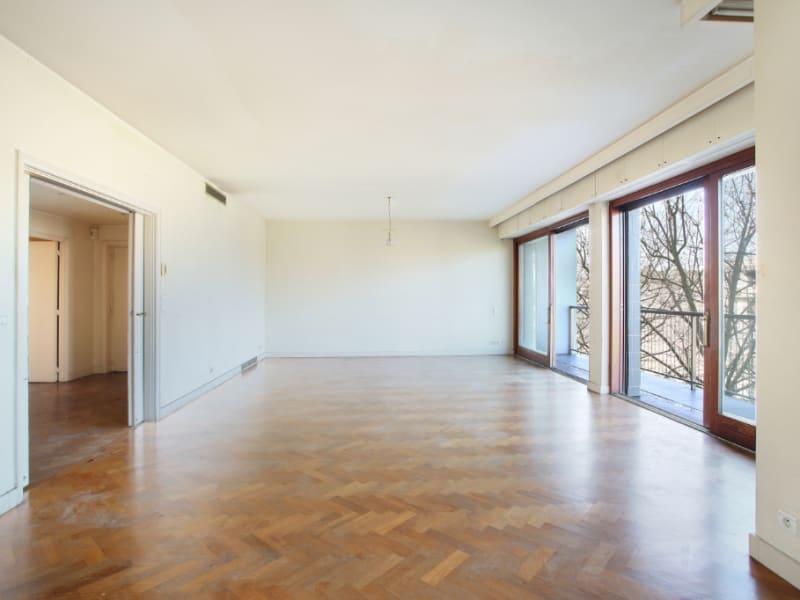Sale apartment Paris 16ème 1840000€ - Picture 5