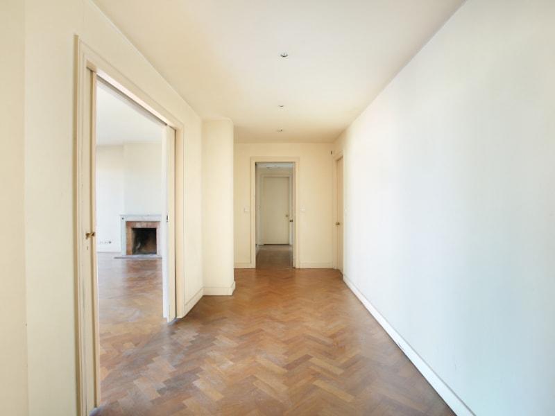 Sale apartment Paris 16ème 1840000€ - Picture 6