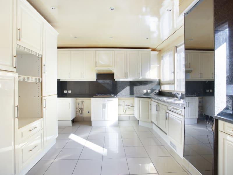 Sale apartment Paris 16ème 1840000€ - Picture 7