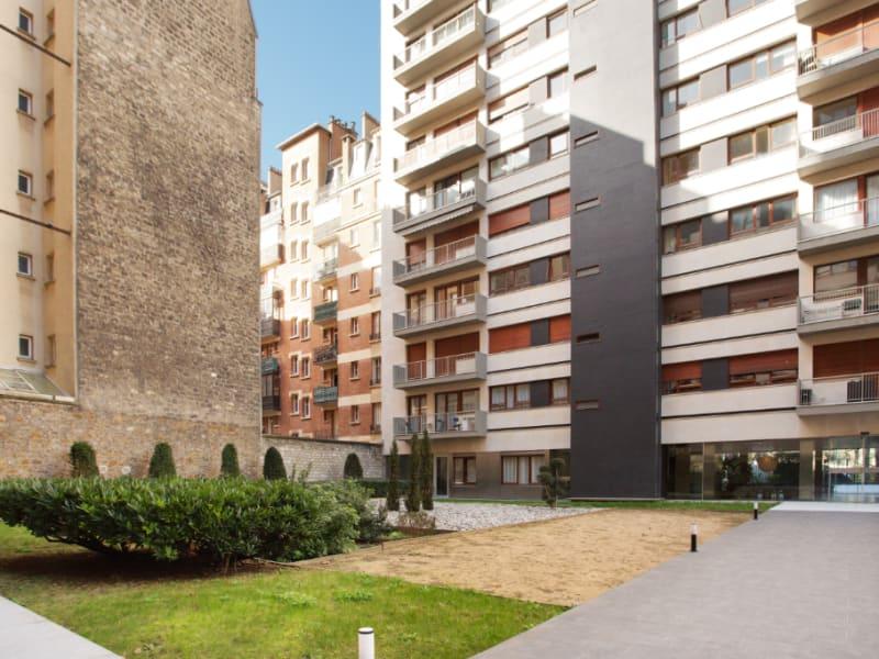 Sale apartment Paris 16ème 1840000€ - Picture 9