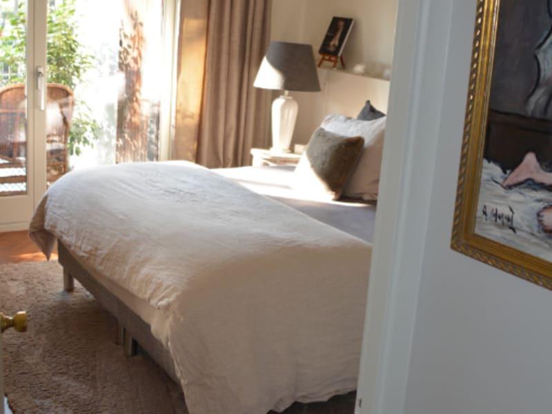 Sale apartment Paris 16ème 1840000€ - Picture 14