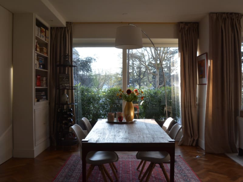 Sale apartment Paris 16ème 1840000€ - Picture 15
