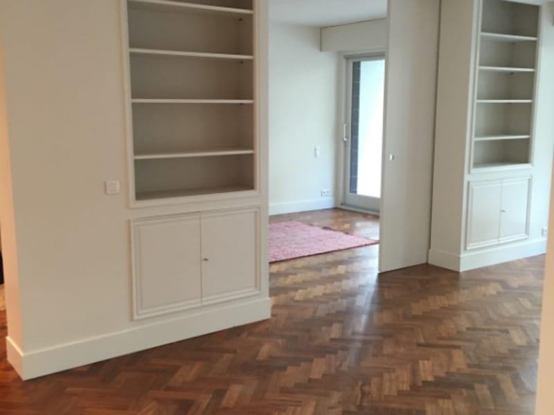 Sale apartment Paris 16ème 1840000€ - Picture 17