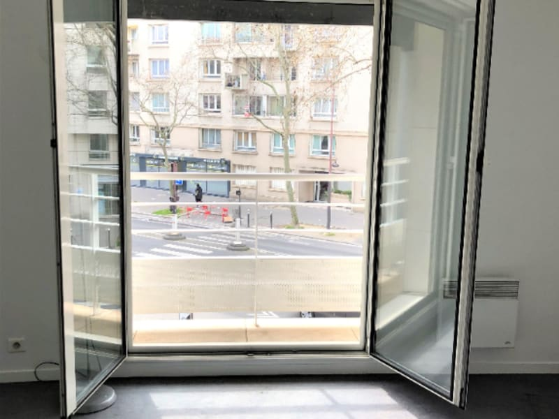 Vente appartement Paris 12ème 340 000€ - Photo 4