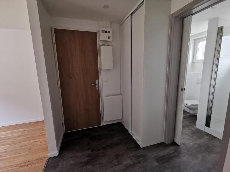 Location appartement Nantua 455€ CC - Photo 4