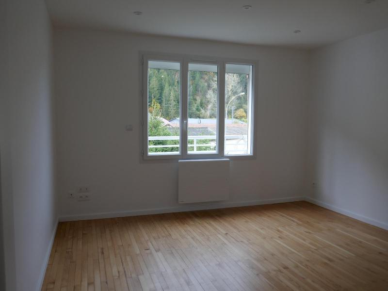 Location appartement Nantua 455€ CC - Photo 5