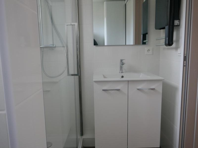 Location appartement Nantua 455€ CC - Photo 8
