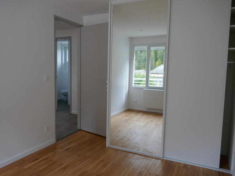 Location appartement Nantua 455€ CC - Photo 9