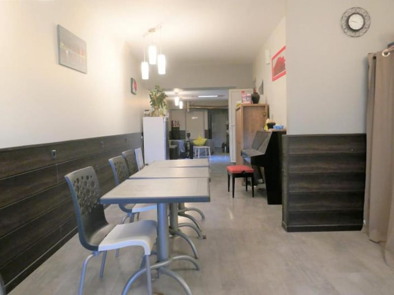 Sale house / villa Oyonnax 105000€ - Picture 5
