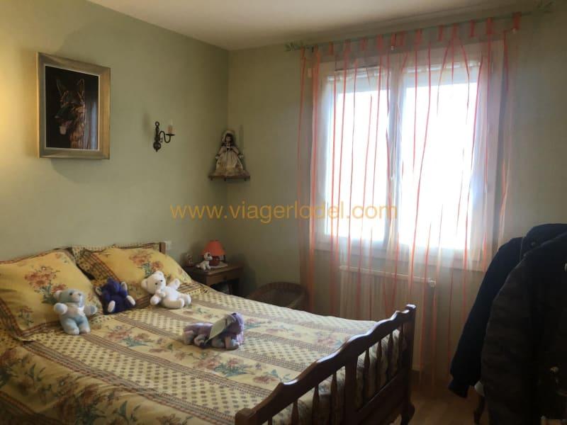 Life annuity house / villa Aytré 55000€ - Picture 7