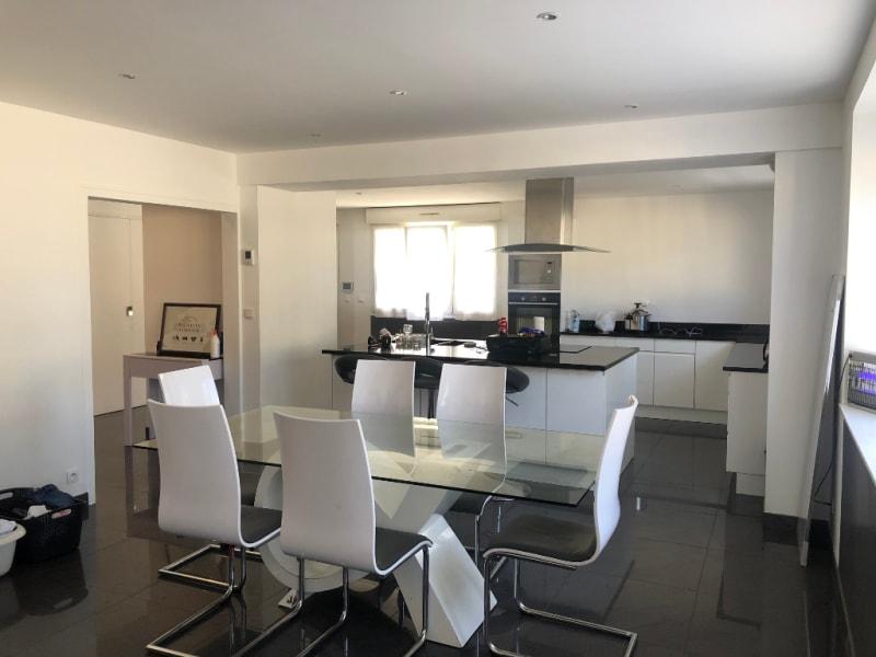 Sale house / villa Chaumont en vexin 480000€ - Picture 3