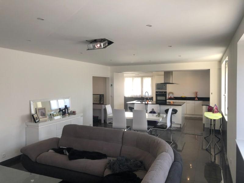Sale house / villa Chaumont en vexin 480000€ - Picture 4