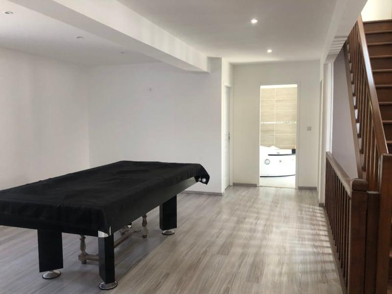 Sale house / villa Chaumont en vexin 480000€ - Picture 7