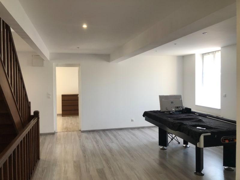 Sale house / villa Chaumont en vexin 480000€ - Picture 9