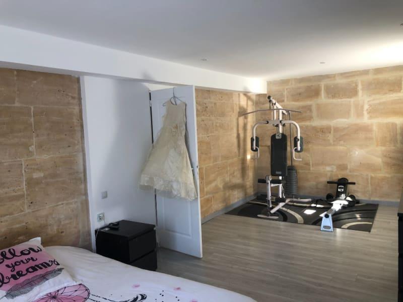 Sale house / villa Chaumont en vexin 480000€ - Picture 10