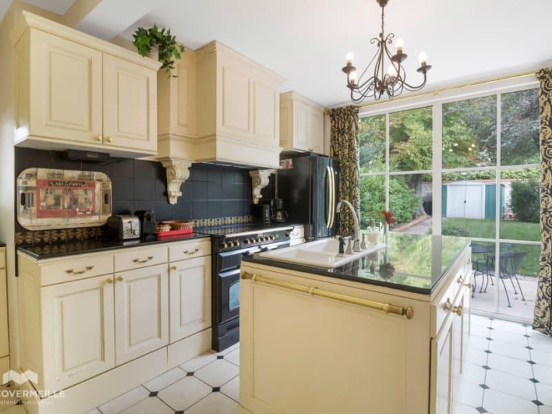 Sale house / villa Le vesinet 1750000€ - Picture 5