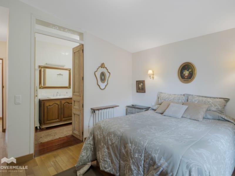 Sale house / villa Le vesinet 1750000€ - Picture 6