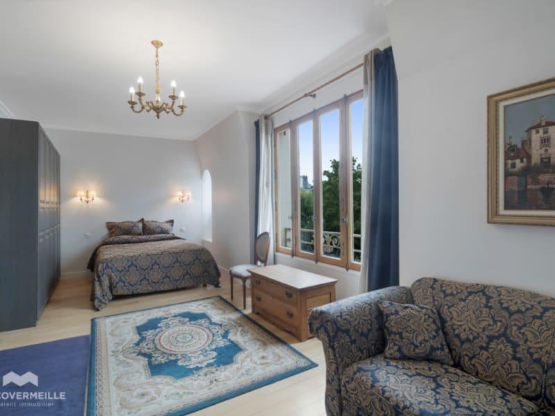 Sale house / villa Le vesinet 1750000€ - Picture 7