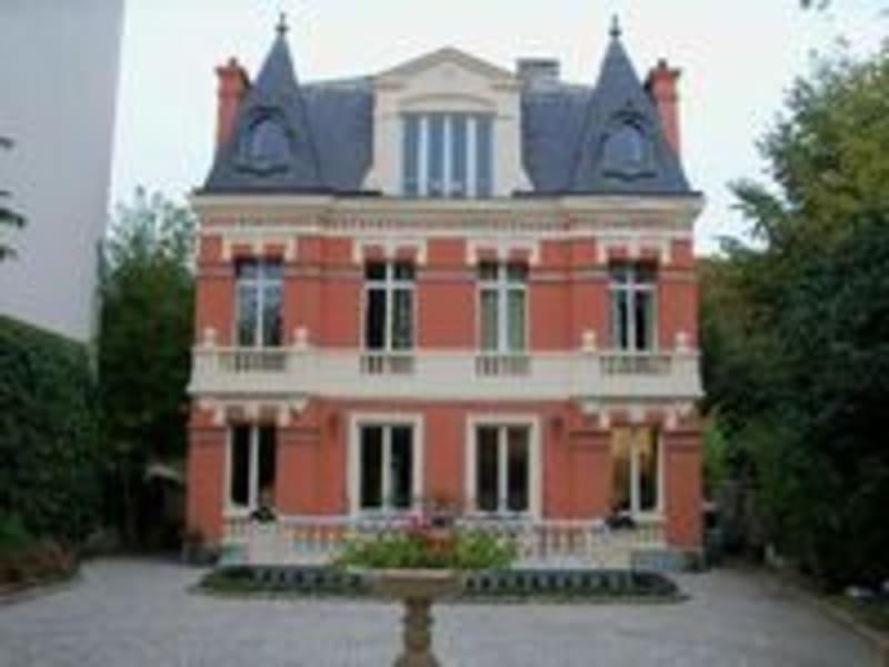 Sale house / villa Le vesinet 1750000€ - Picture 8