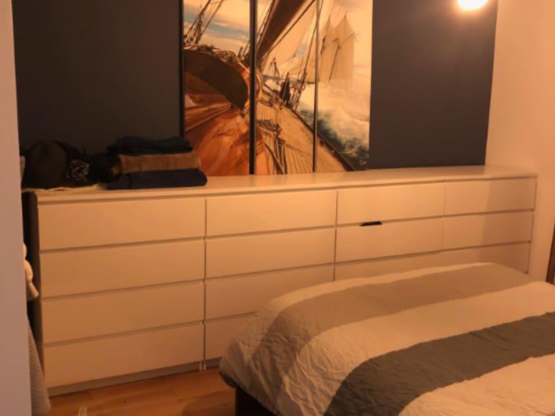 Rental apartment Maisons laffitte 1150€ CC - Picture 3