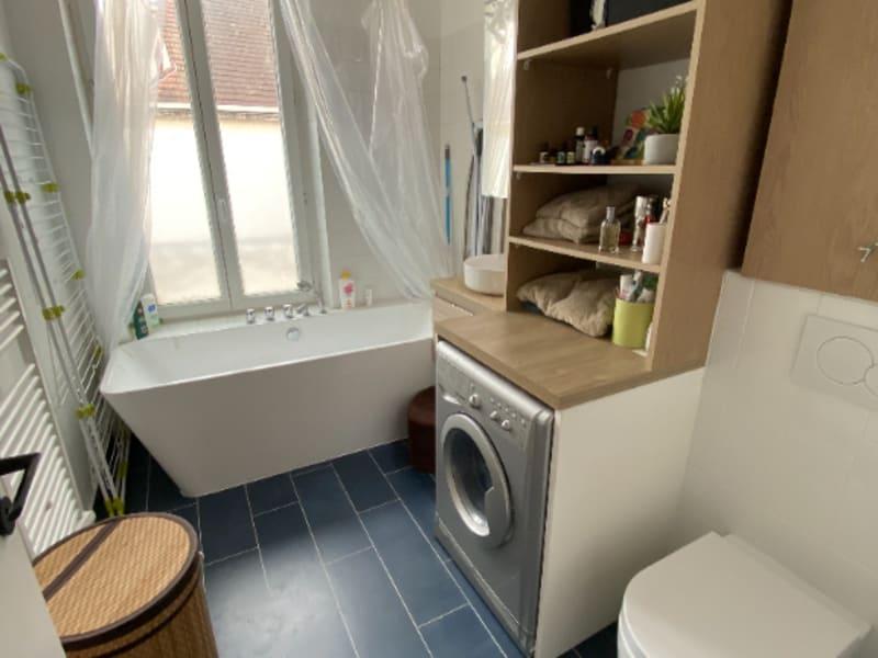 Rental apartment Maisons laffitte 1150€ CC - Picture 4