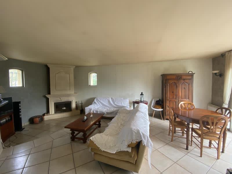 Vente maison / villa Langon 199900€ - Photo 2