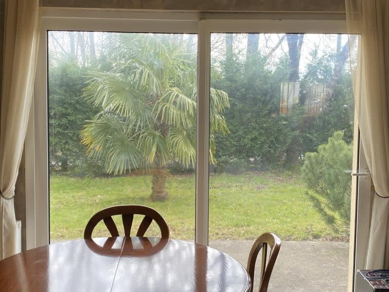 Vente maison / villa Langon 199900€ - Photo 4