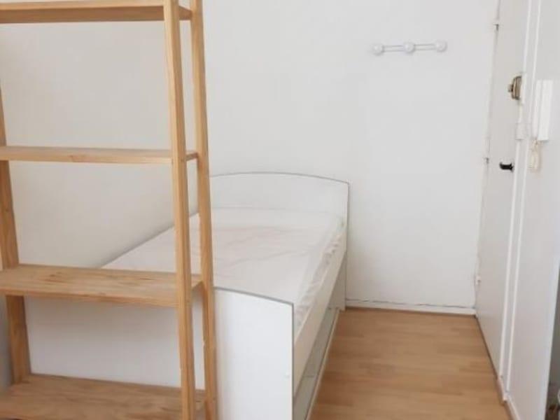 Location appartement Versailles 455€ CC - Photo 1