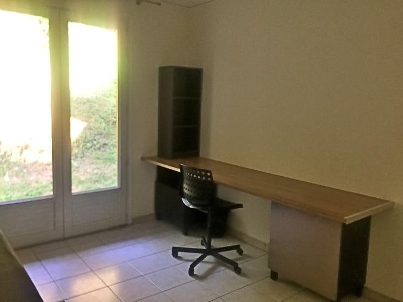 Rental apartment Toulouse 454€ CC - Picture 2
