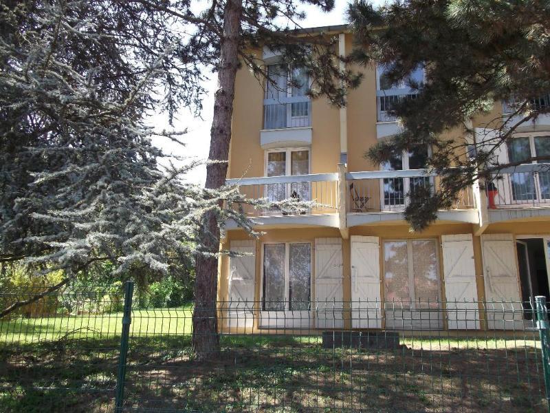 Rental apartment Toulouse 454€ CC - Picture 5