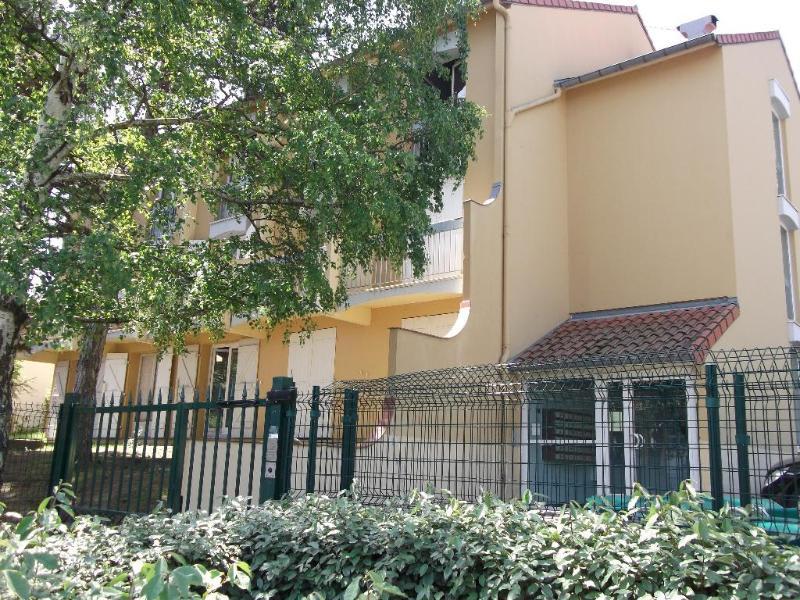 Rental apartment Toulouse 454€ CC - Picture 6