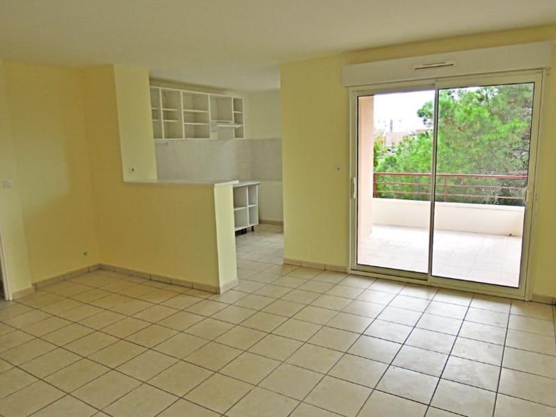 Location appartement Beauzelle 650€ CC - Photo 2