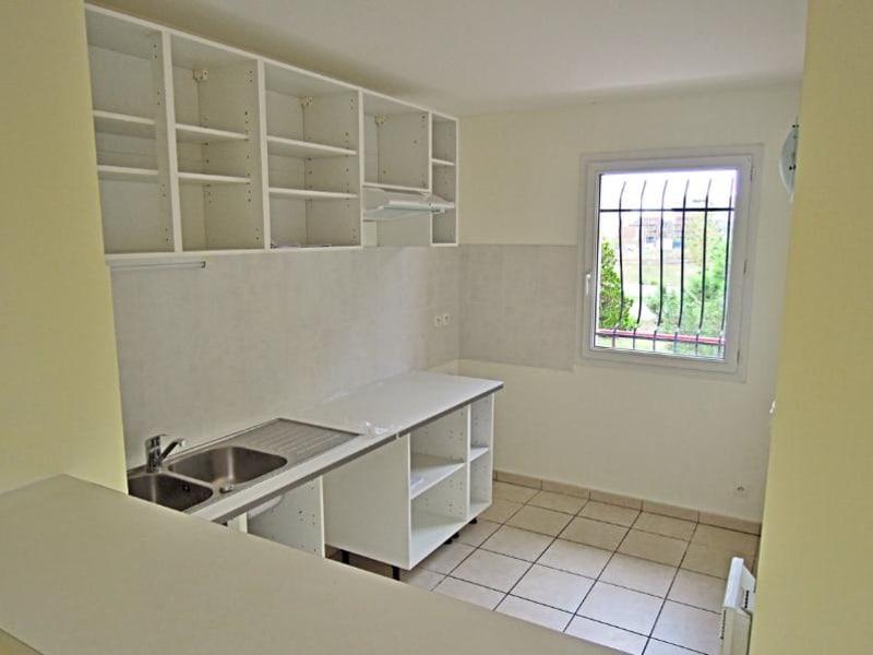 Location appartement Beauzelle 650€ CC - Photo 4