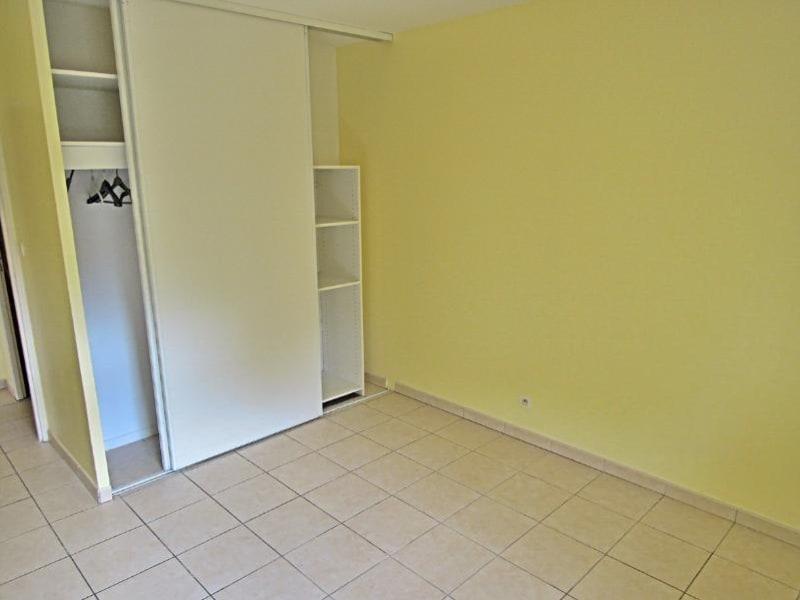 Location appartement Beauzelle 650€ CC - Photo 5