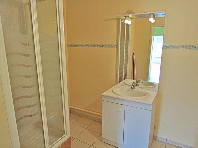 Location appartement Beauzelle 650€ CC - Photo 6
