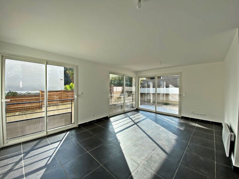 Vente appartement Beziers 190000€ - Photo 4