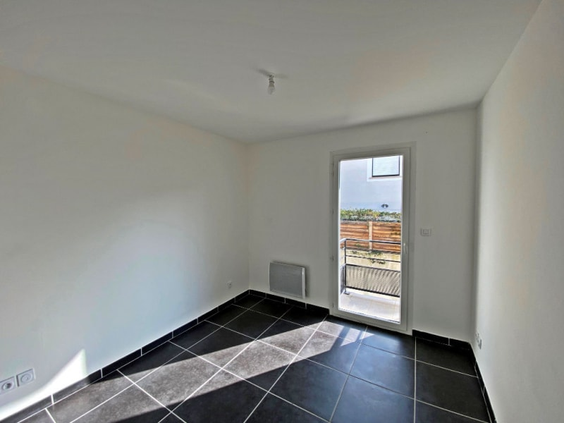 Sale apartment Beziers 190000€ - Picture 5