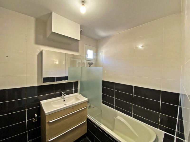Vente appartement Beziers 190000€ - Photo 7