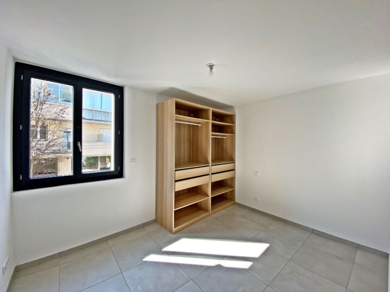 Sale apartment Beziers 395 000€ - Picture 7