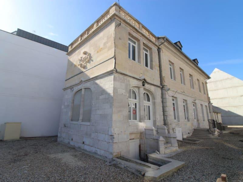Verkauf wohnung Rouen 207900€ - Fotografie 1