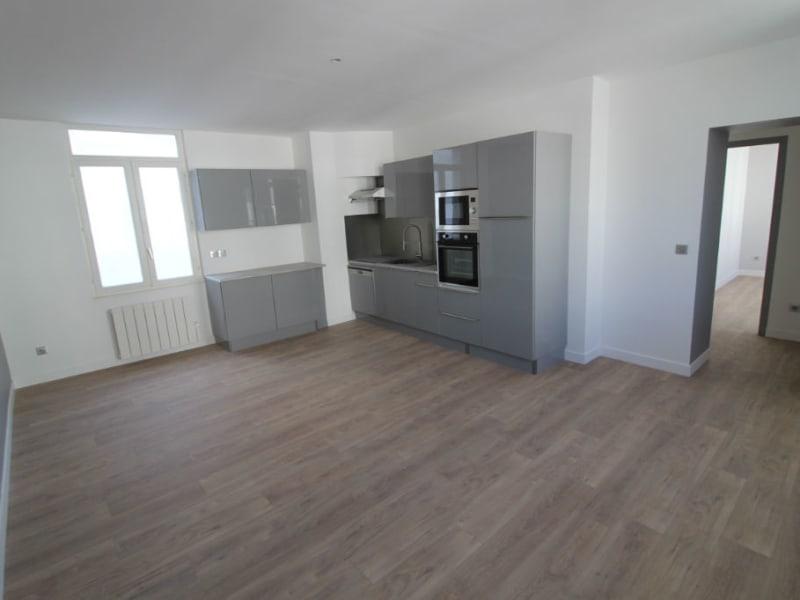 Verkauf wohnung Rouen 207900€ - Fotografie 3