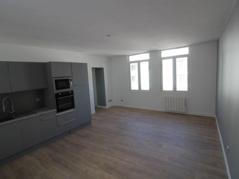 Verkauf wohnung Rouen 207900€ - Fotografie 4