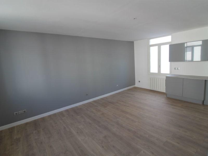 Verkauf wohnung Rouen 207900€ - Fotografie 5