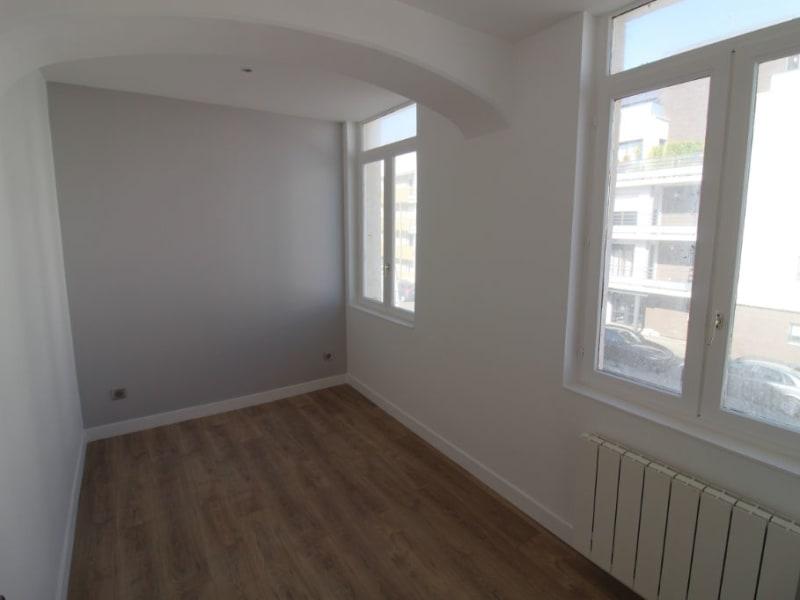 Verkauf wohnung Rouen 207900€ - Fotografie 6