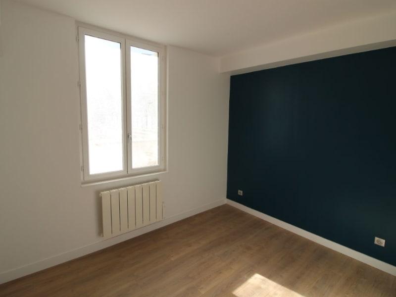 Verkauf wohnung Rouen 207900€ - Fotografie 11