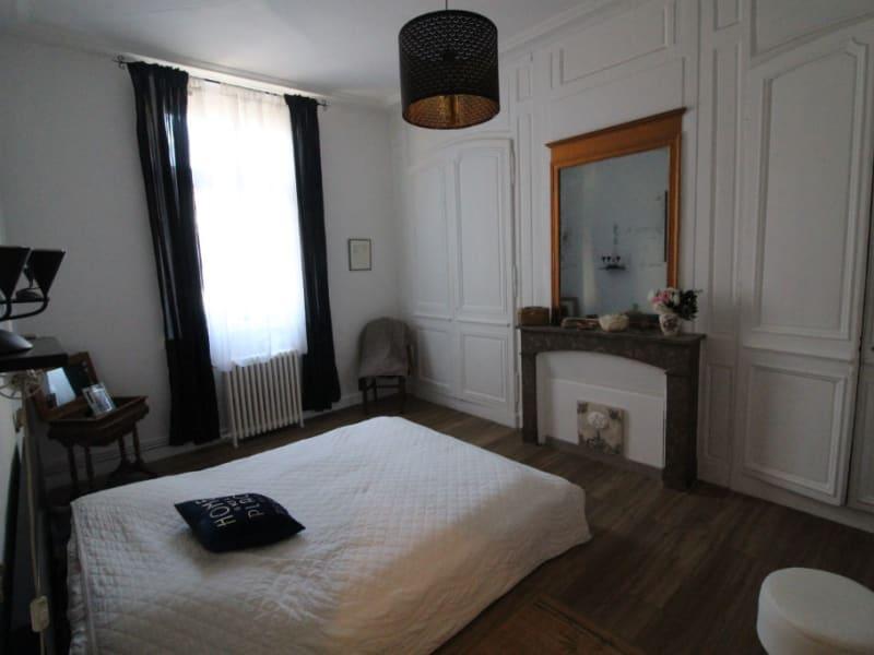 Sale apartment Rouen 168000€ - Picture 2